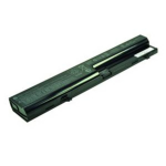 2-Power ALT0703A notebook battery Lithium-Ion (Li-Ion) 4400 mAh 10.8 V