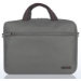 Tech air 17.3-Inch Laptop Sleeve Cover Case - Grey - (TANZ0118v2)