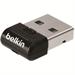 Belkin F8T065BF Bluetooth