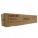 Toshiba T4520E