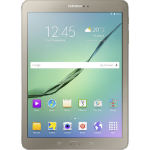 Samsung Galaxy Tab S2 SM-T813 32GB Gold tablet