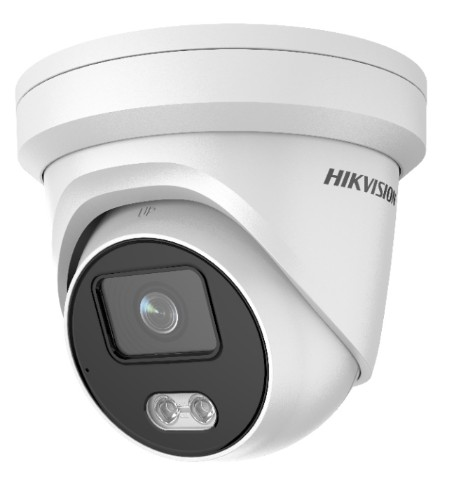 Hikvision Digital Technology DS-2CD2347G1-LU IP security camera Outdoor Dome Ceiling/Wall 2688 x 1520 pixels