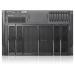 HP ProLiant DL785 G5 8384 2.7GHz Quad Core 4P Rack Server