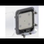 Ventev VNV-CB-RPT-C-2AC network equipment enclosure