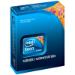 Intel Xeon Xeon  Processor X3430 (8M Cache, 2.40 GHz)