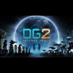 505 Games Defense Grid 2 Videospiel PC Standard Deutsch, Englisch
