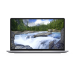 """DELL Latitude 7400 Zwart, Zilver Hybride (2-in-1) 35,6 cm (14"""") 1920 x 1080 Pixels Touchscreen Intel® 8ste generatie Core™ i5 i5-8265U 8 GB LPDDR3-SDRAM 256 GB SSD"""