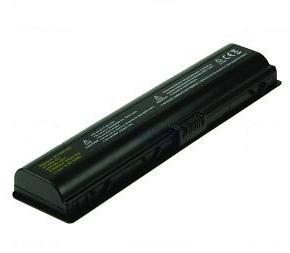 2-Power CBI1059A Lithium-Ion (Li-Ion) 4400mAh 10.8V rechargeable battery
