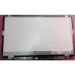 """CHIMEI / INNOLUX 14.0"""" Slim LED Replacement Screen (30pin / Matte / Top/Bottom mounting brackets)"""
