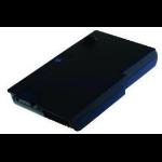 2-Power CBI0887H Lithium-Ion (Li-Ion) 5200mAh 11.1V rechargeable battery
