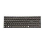 Acer KB.I170A.404 notebook spare part Keyboard