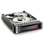 """Hypertec 300GB 3.5"""" SAS 3.5"""""""