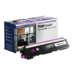 PrintMaster Magenta Toner Cartridge for Brother HL 3040/3070