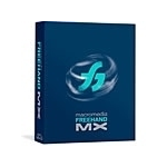Adobe FreeHand Freehand MX. Disk Kit (F/E/I)