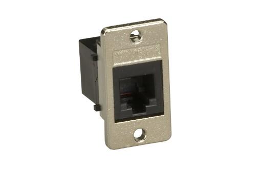 Black Box FMT1080 wire connector RJ-11