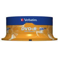 Verbatim VB-DMR47S2A