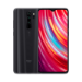 "Xiaomi Redmi Note 8 Pro 16,6 cm (6.53"") 6 GB 64 GB Ranura híbrida Dual SIM 4G USB Tipo C Negro 4500 mAh"