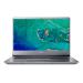 """Acer Swift 3 SF314-56-574K Plata Portátil 35,6 cm (14"""") 1920 x 1080 Pixeles 8ª generación de procesadores Intel® Core™ i5 i5-8265U 8 GB DDR4-SDRAM 256 GB SSD"""