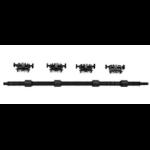 Samsung JC91-01070A Laser/LED printer Roller
