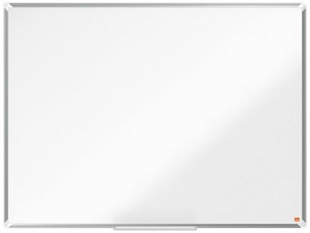 Nobo Premium Plus whiteboard 1173 x 865 mm Steel Magnetic