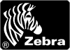 Zebra ZT421 TT PRINT 6IN 300DPI EU/UK 1 dot matrix printer