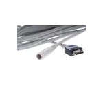 Promethean 5m DC Power Cable 5m Grey power cable