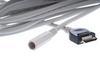 Promethean 5m DC Power Cable