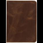 Tolino 8718969053037 Folio Brown e-book reader case
