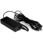 Toshiba PA3468U-1ACA Black power adapter/inverter