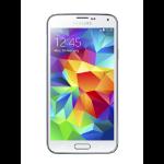 Samsung Galaxy S5 SM-G900F 4G White