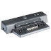 Origin Storage D-Port Adapter