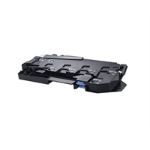 DELL 724-BBNF (WHD04) Toner waste box, 30K pages