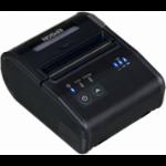 Epson TM-P80 Thermal POS printer 203 x 203 DPI Wired & Wireless