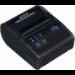 Epson TM-P80 Térmico Impresora de recibos 203 x 203 DPI