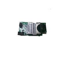 Lenovo 4XF0G45865 card reader Internal Green,Stainless steel