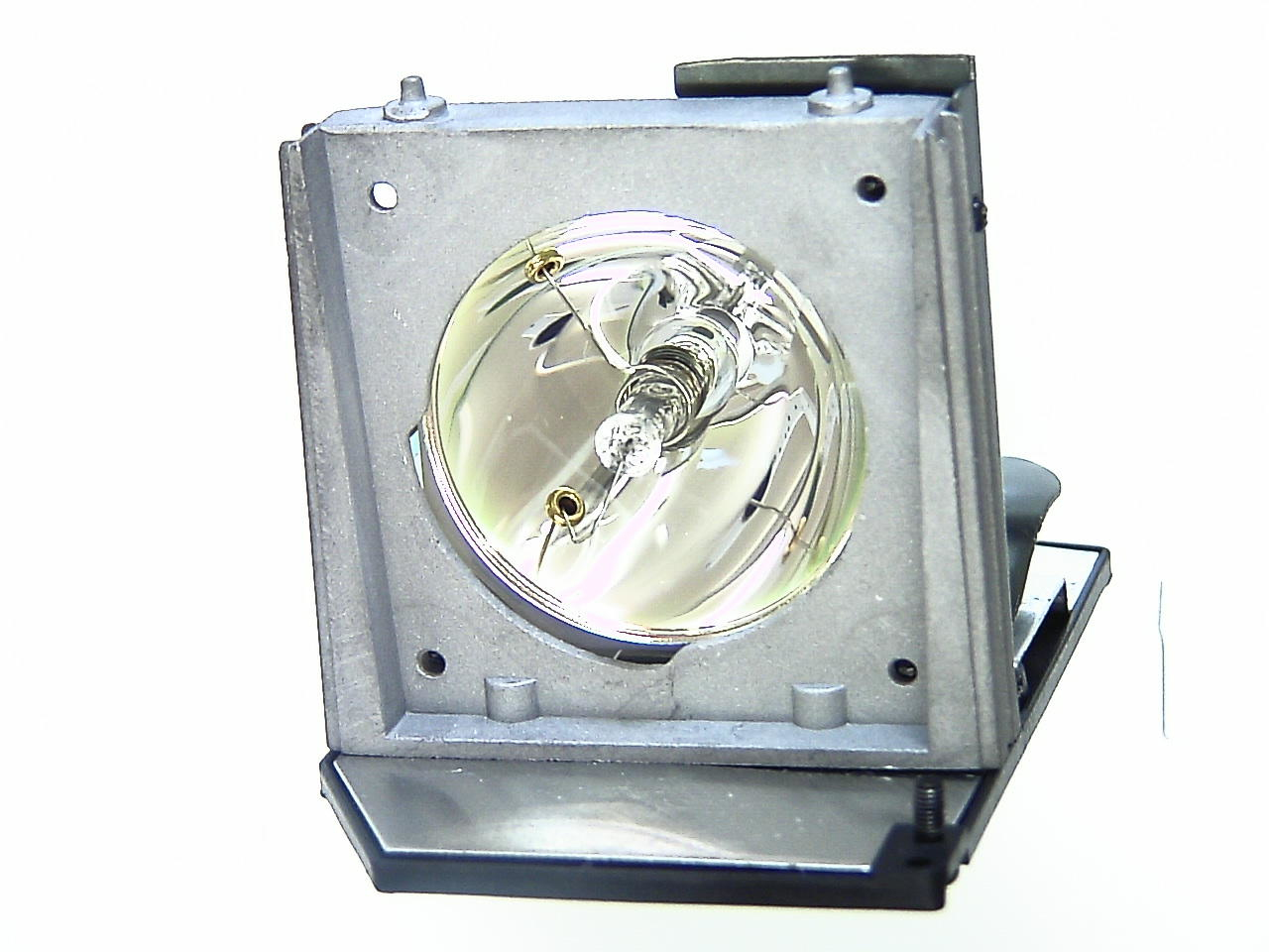 V7 Projector Lamp for selected projectors by ACER, DELL
