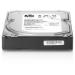 HP 500GB 6G SATA 7.2K rpm LFF (3.5-inch) Non-hot plug Midline 1yr Warranty Hard Drive