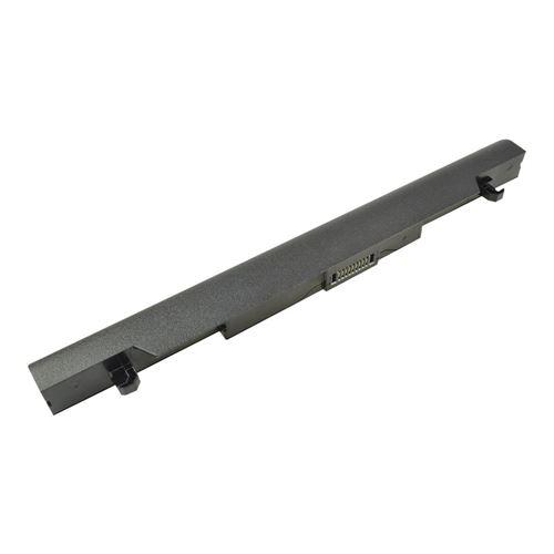 2-Power Main Battery Pack 15V 2200mAh