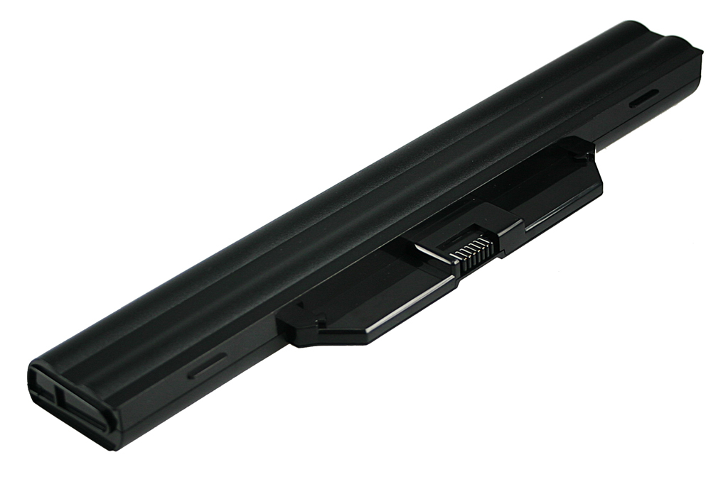 2-Power 10.8v, 6 cell, 56Wh Laptop Battery - replaces 451086-362