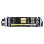 2-Power ALT1362A printer/scanner spare part 1 pc(s)