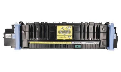 2-Power ALT1362A printer/scanner spare part Laser/LED printer