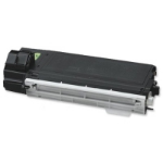 Sharp MX-312GT Toner black, 25K pages