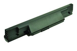 2-Power CBI3222B Lithium-Ion 7800mAh 11.1V rechargeable battery