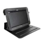 "Getac GMBCX5 11.6"" Tablet folio Black"