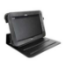 """Getac GMBCX5 funda para tablet 29,5 cm (11.6"""") Folio Negro"""