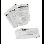 Zebra 105999-804 printer cleaning