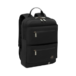 "Wenger/SwissGear CityMove notebook case 35.6 cm (14"") Backpack Black"