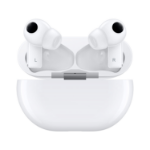 Huawei FreeBuds Pro Headset In-ear Bluetooth White