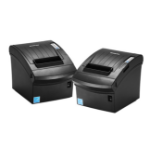 Bixolon SRP-350PLUSIIICOPG POS printer Direct thermal 180 x 180 DPI Wired & Wireless