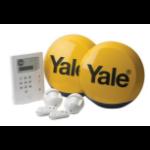 Yale HSA6400